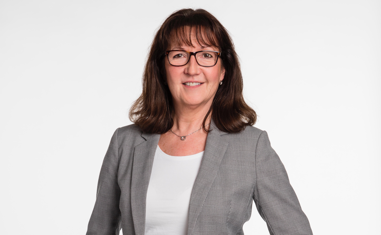 Mari Alexandersson