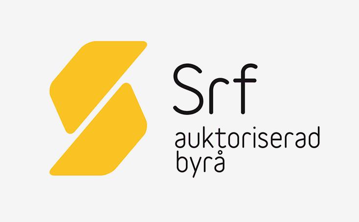 Vi är medlemar i SRF